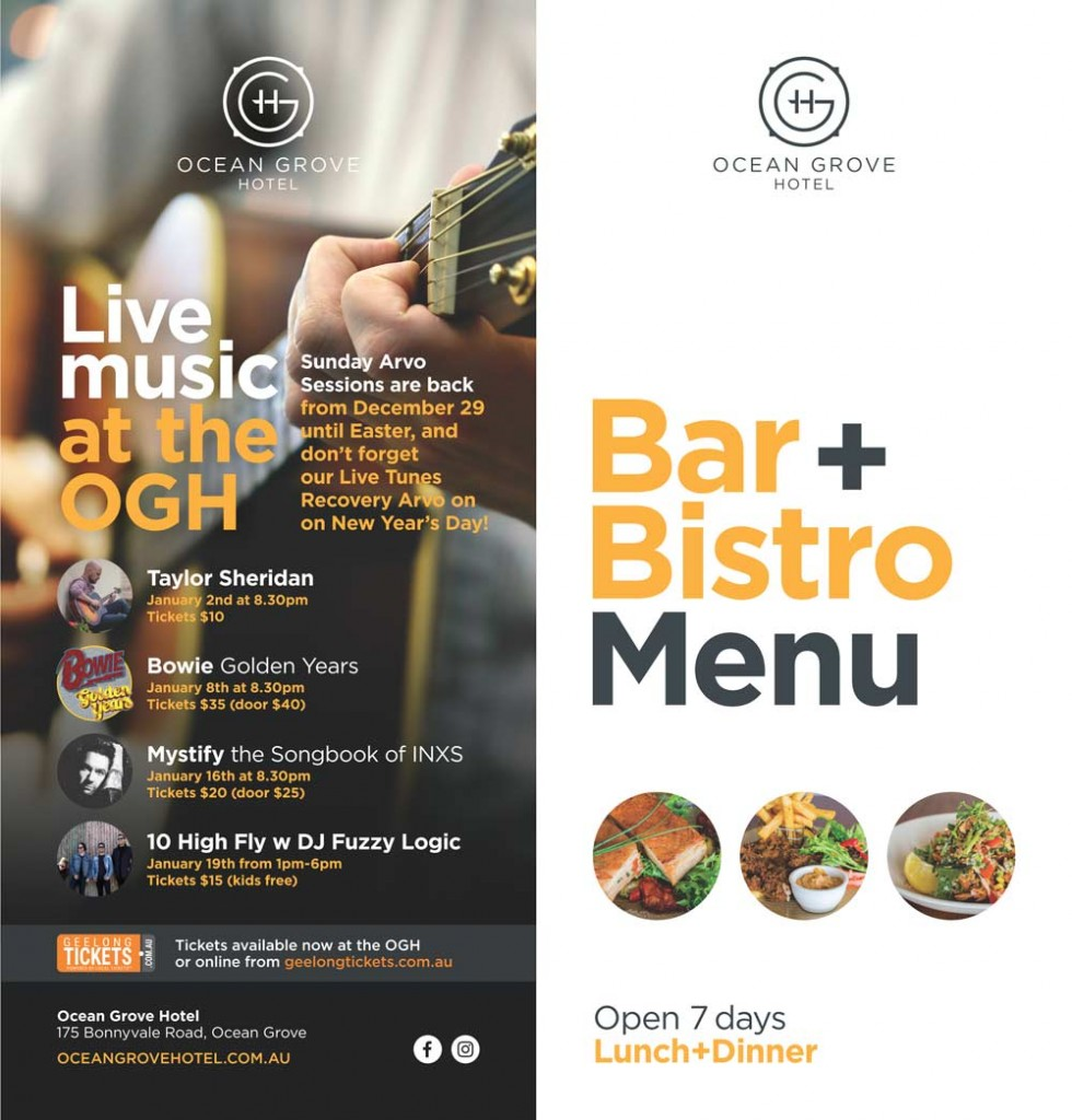 bar--bistro-menu-summer-2020-1