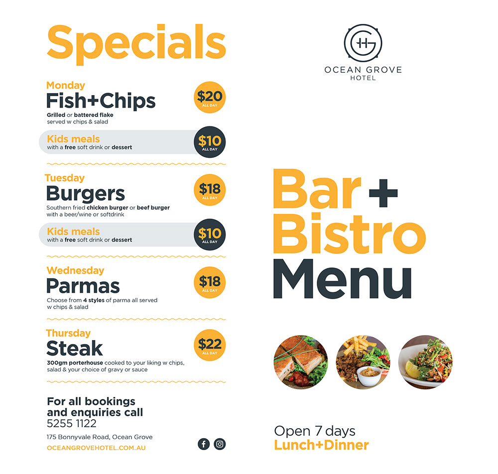 bar-bistro-menu-winter-2019-page-1a
