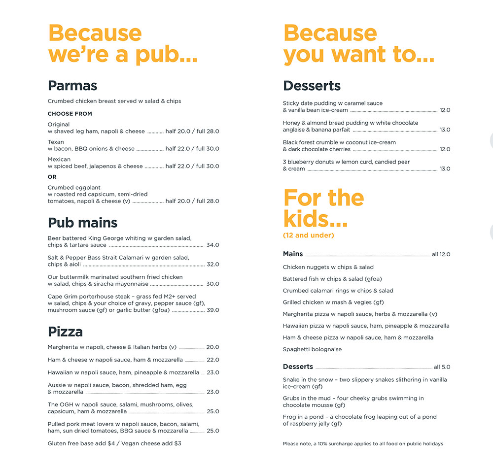bar-bistro-menu-winter-2019-page-3a
