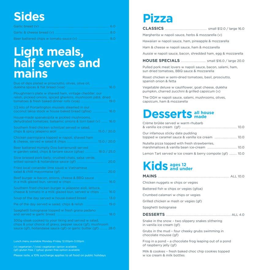 menu-back