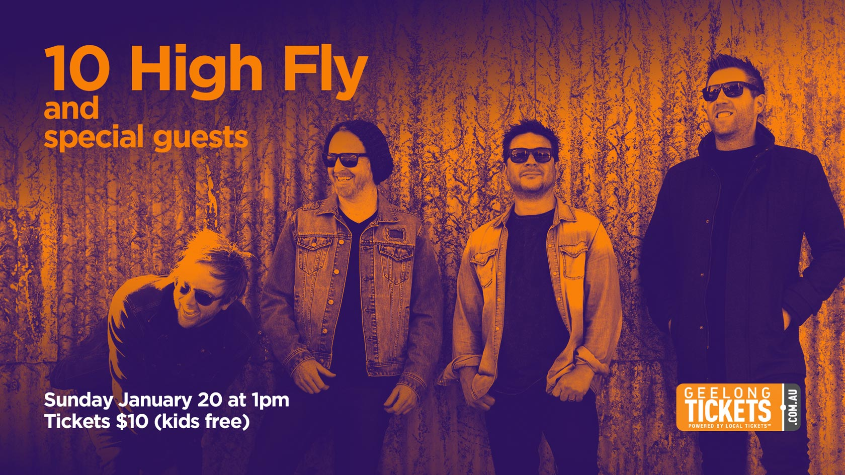 10-high-fly-full