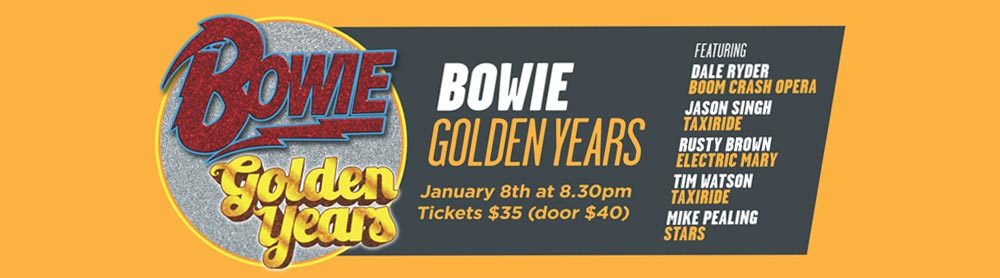 bowie-golden-years