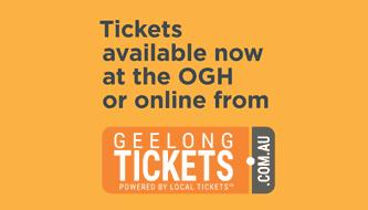 lower-1-tickets