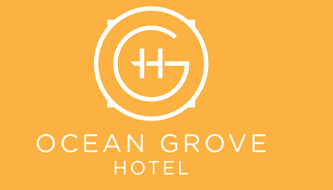 lower-3-logo