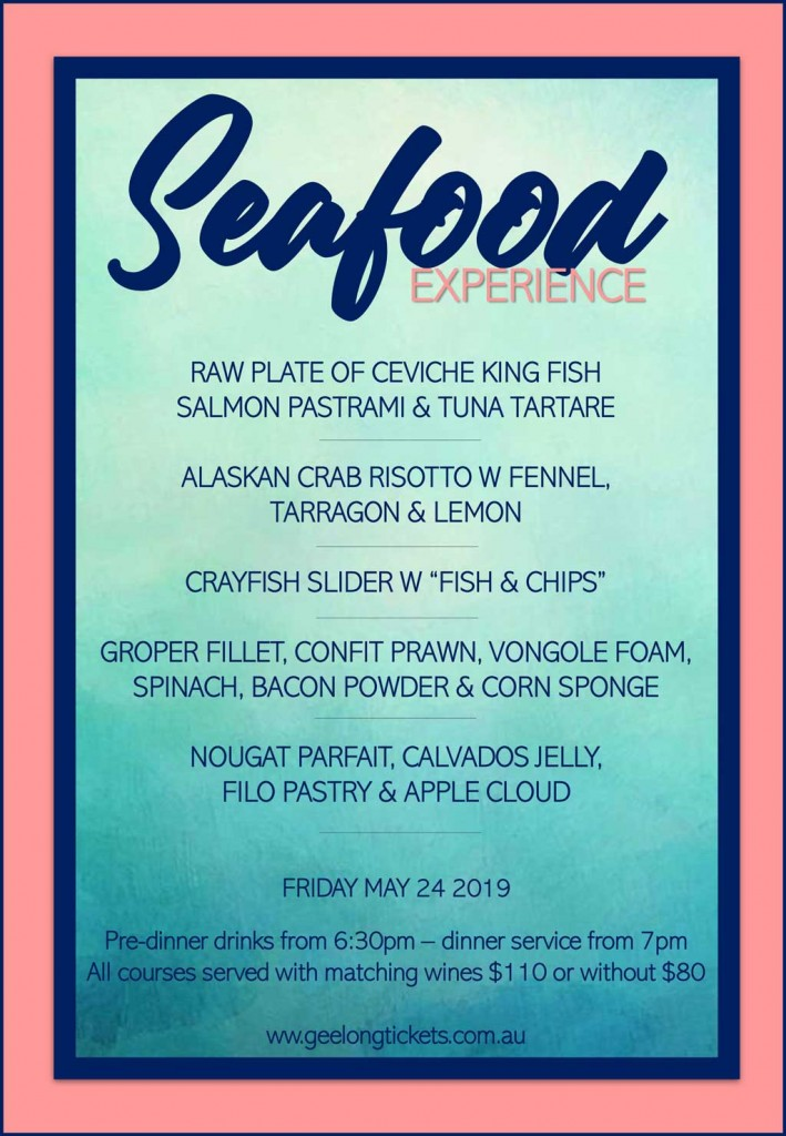 seafood-dinner-may-2019