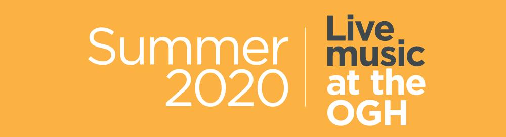 summer-2020-title